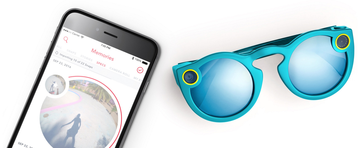 2faa3bb20f59 They will cost  130  https   www.cnet.com products snapchat-spectacles  preview